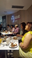 Women In Business Events